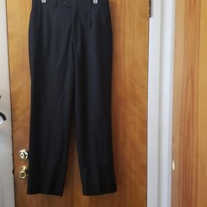 Lineage dress pants